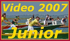 Video Maciarele Junior 2007
