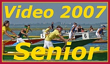 Video Maciarele Senior 2007