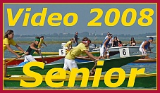 Video Maciarele Senior 2008