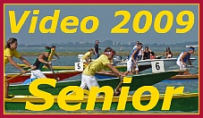 Video Maciarele Senior 2009