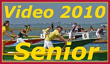 Video Maciarele Senior 2010
