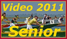 Video Maciarele Senior 2011